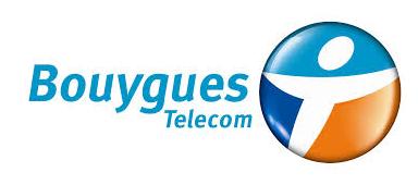 bouygues-telecom