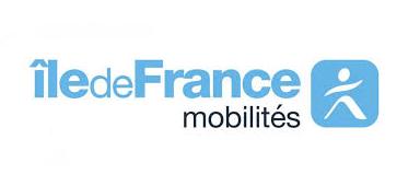 ile-de-france-mobilite