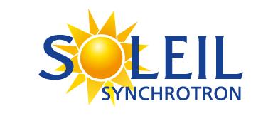 soleil-synchrotron