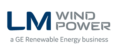 lm-wind-power